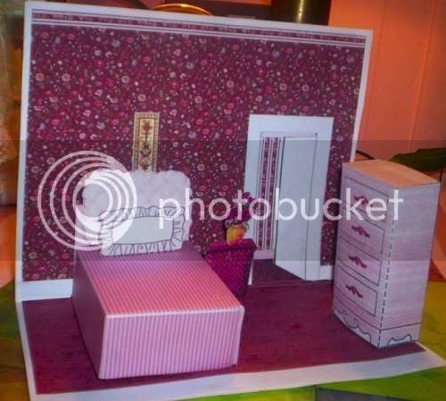 photo bedroom4343purple_zpse65aa7f4.jpg