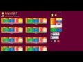 Reysol Bet, un metodo semplice per gestire il vostro betting