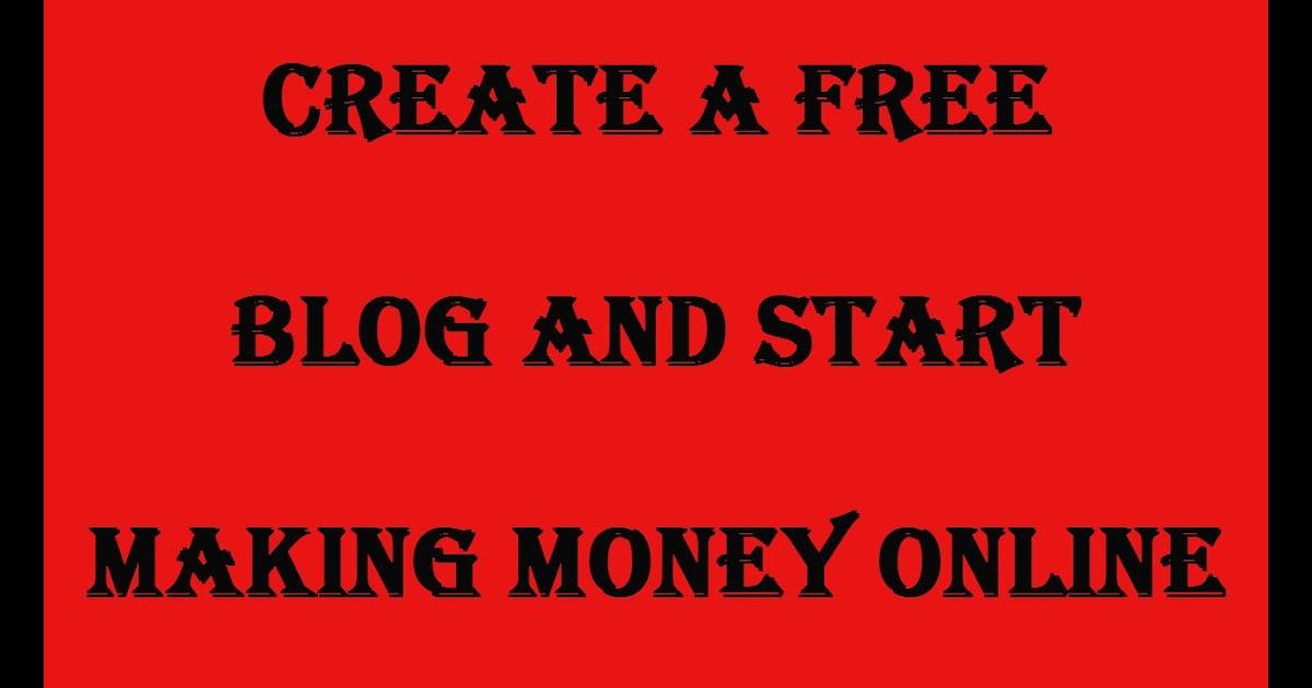 blog  website kaise banaye hindi
