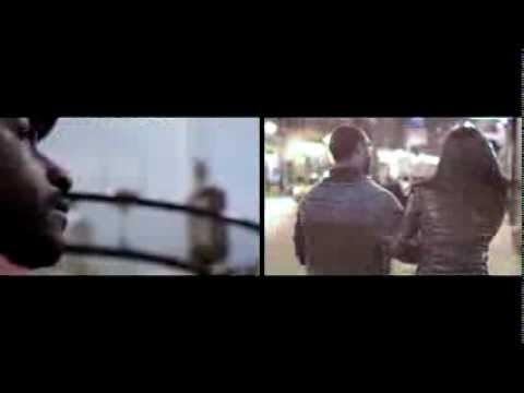 Video: Rashid Hadee - She Ain't Coming Back