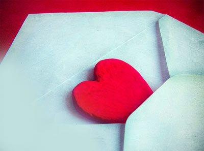 Frases De Amor Para El Dia De San Valentin Poemas De Amor