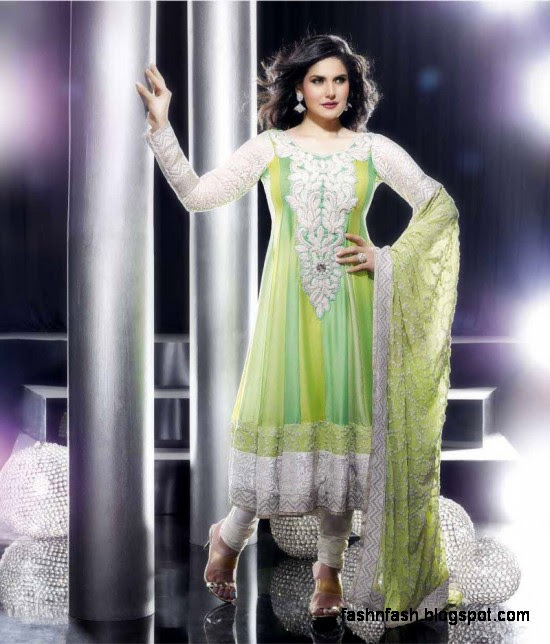 Indian-Anarkali-Winter-Frocks-Anarkali-Churidar-Shalwar-Kameez-New-Latest-fashion-Dress-2