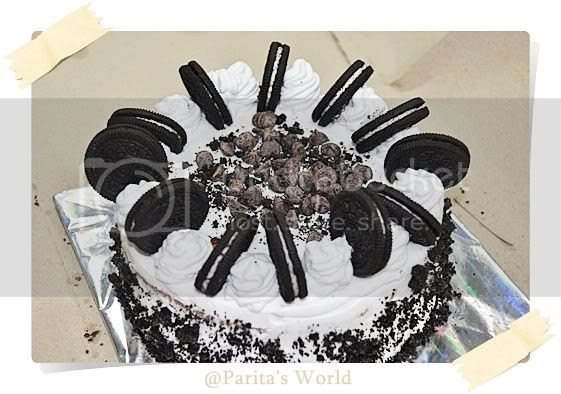 Oreo Cake,Oreo Chocolate Cake,Chocolate Cake,Fresh Cream Cake,Chocolate Cookie Cake,Chocolate Biscuit Cake,Oreo Cookie Cake