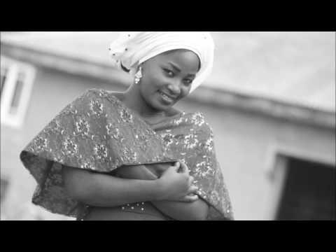 Ire Goodness Track 2 by Olufunke Akins (C) 2016