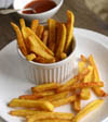 French Fries-Finger Chips