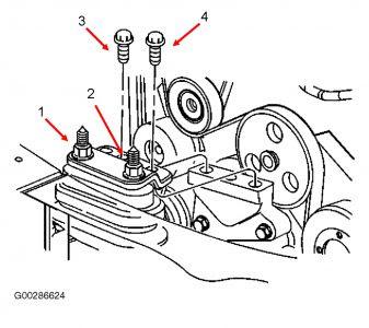 3 8 Chrysler Engine Motor Mount Diagram Wiring Diagram Loan Explorer B Loan Explorer B Pmov2019 It