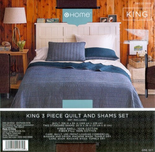Fieldcrest King Size Bed Sheets: Fieldcrest Bedding Online Stores: Target @ Home Quilt And