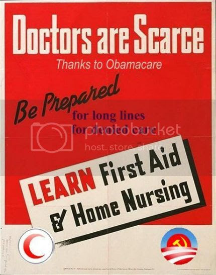 Doctors Are Scarce photo obamacareposter-1_zps4efb74a9.jpg