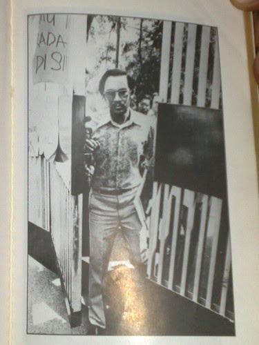 Anwar hantar memorandum di kedutaan Rusia by you.