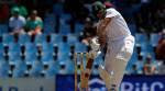 India vs South Africa LIVE SCORE 2nd Test Day 1