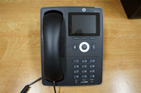 lync phone   world