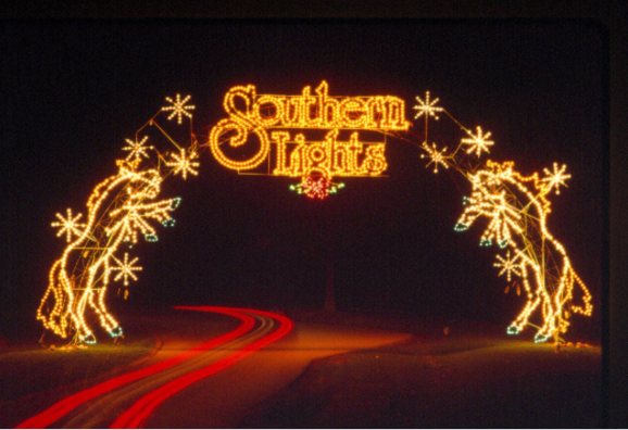 photo Southern Lights 01_zpsvtsgroio.png