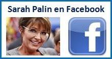 SPFacebook