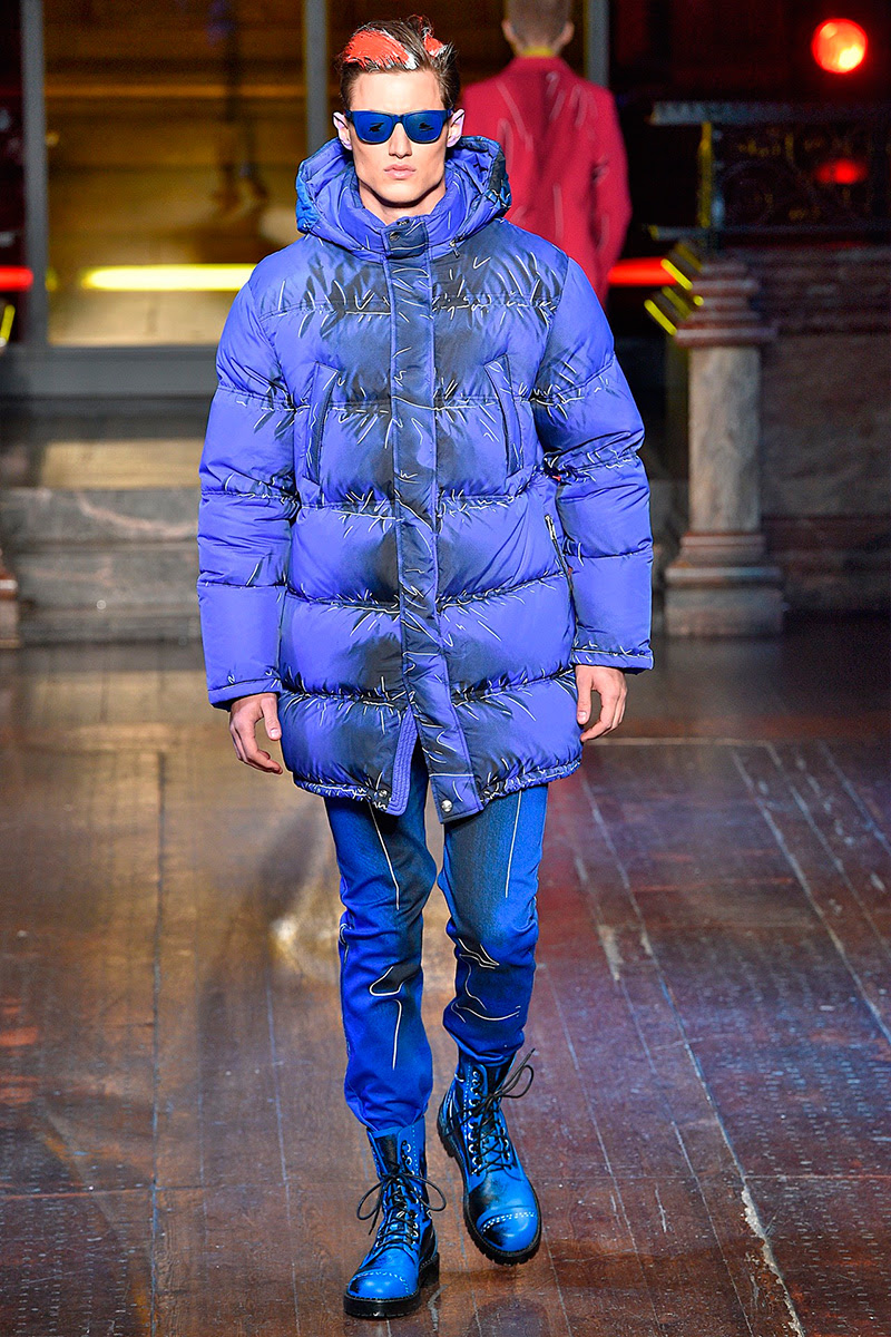 Tiger-Of-Sweden-FW16_fy8