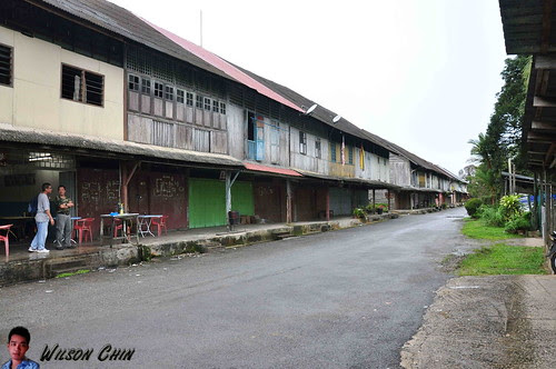 01 - Tabakang Town