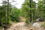 Oklahoma, Pushmataha County, 8.65 Acre Trophy Ridge III. TERMS $240/Month.