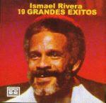 Ismael Rivera