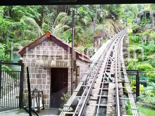 Penang Hill 02