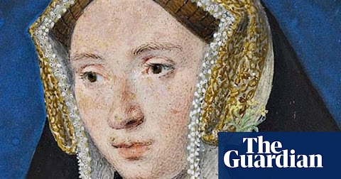 Anne Boleyn / Royal Mystery Unravelled As Poem Incriminates Anne Boleyn In Adultery Claim Royal News Express Co Uk / Her ethnicity, like her gender and nationality, are integral to her story.