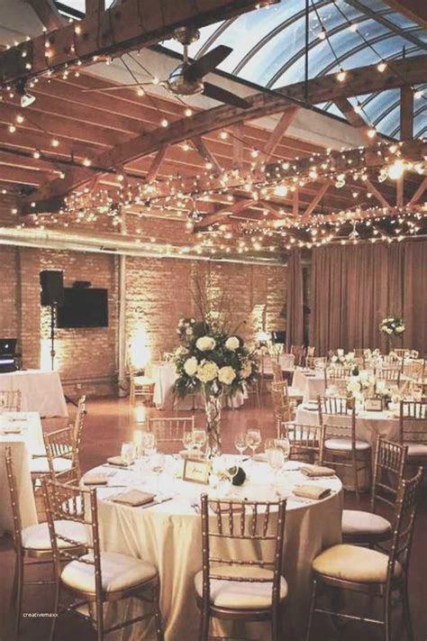 Wedding ideas for summer indoor elegant best 25 fairy