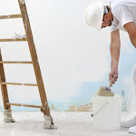 I consigli giusti per tinteggiare casa - Il Messaggero