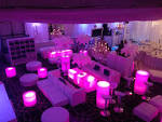 Batmitzvah-lounge-furniture- ...