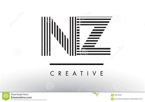 nz cartoons illustrations vector stock images
