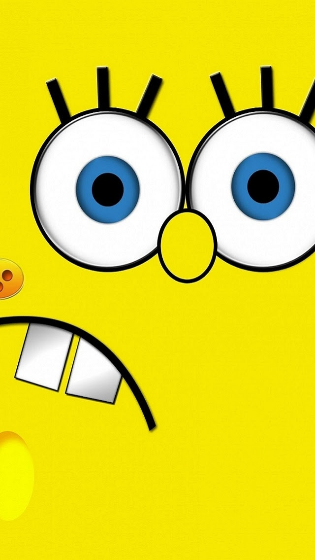 Unduh 400 Wallpaper Iphone Yellow Cute  Gratis