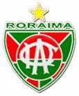 Atlético-RR