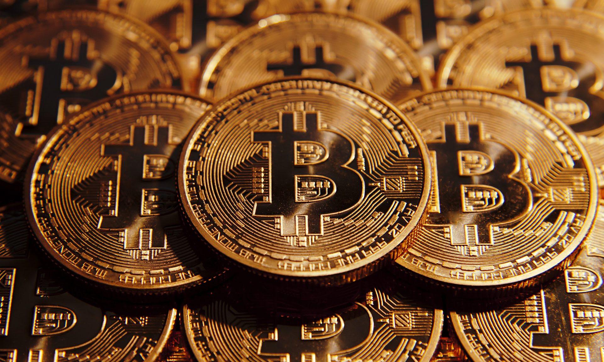 best way to buy bitcoin in uk