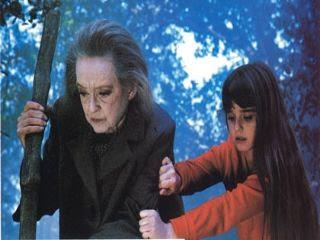 photo watcher-in-the-woods_420_zps5jiqcxmr.jpg