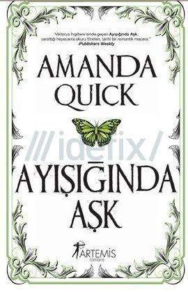 ay-isiginda-ask-amanda-quick