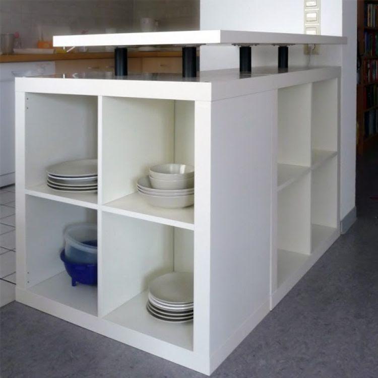 ikea küche selbst ausmessen  chancen küche planen ikea