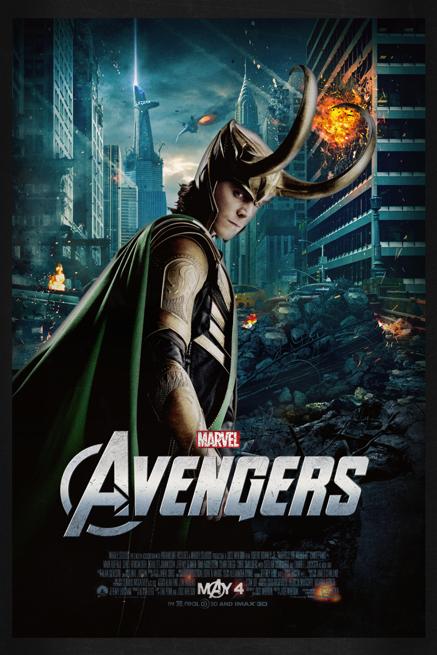 http://orig10.deviantart.net/c8eb/f/2013/127/d/d/the_avengers__loki___theatrical_poster_by_squiddytron-d64ibuw.png