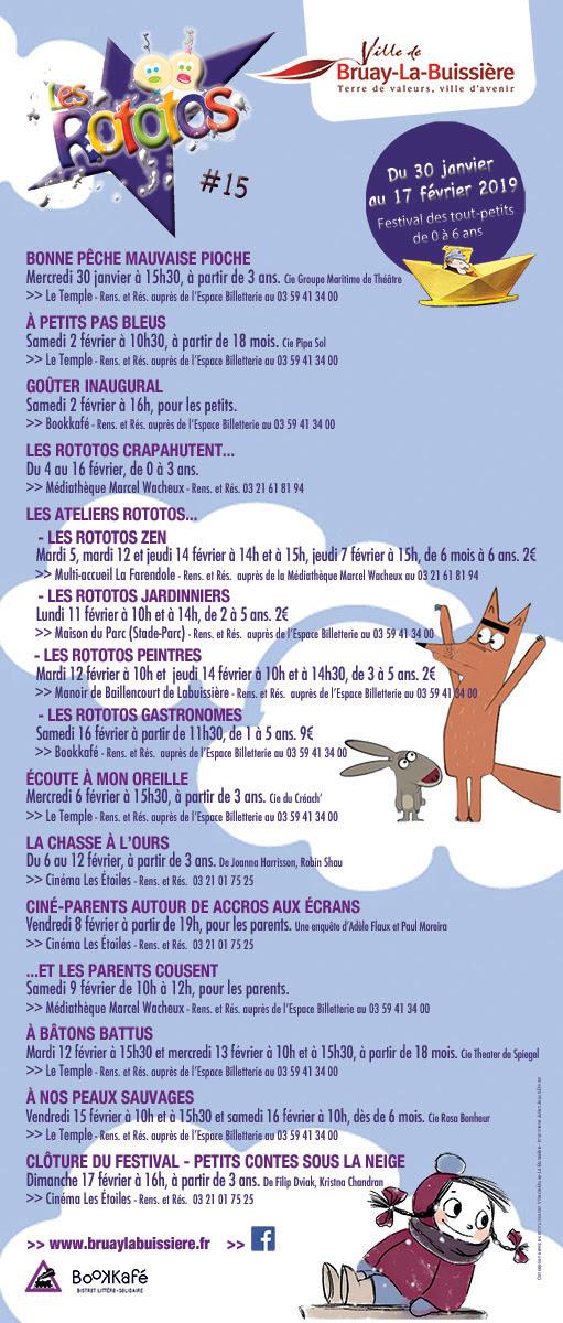 Cinéma Les Etoiles Bruay La Buissiere