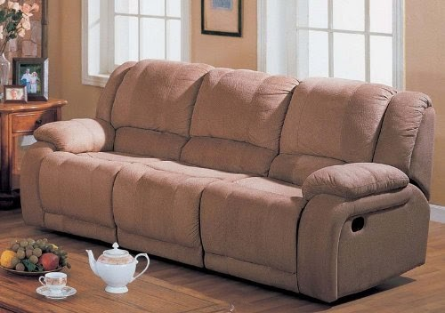 Sofa Cover Stretch Couch Cover for Sofas Tight Wrap All