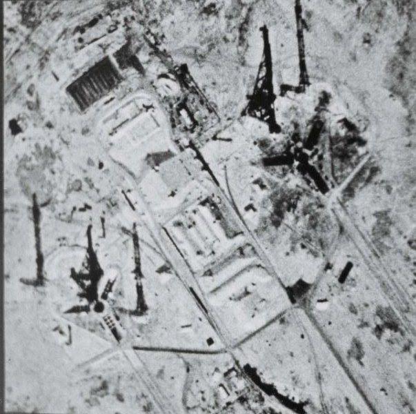 Jul03-1969-N1-pad-damage