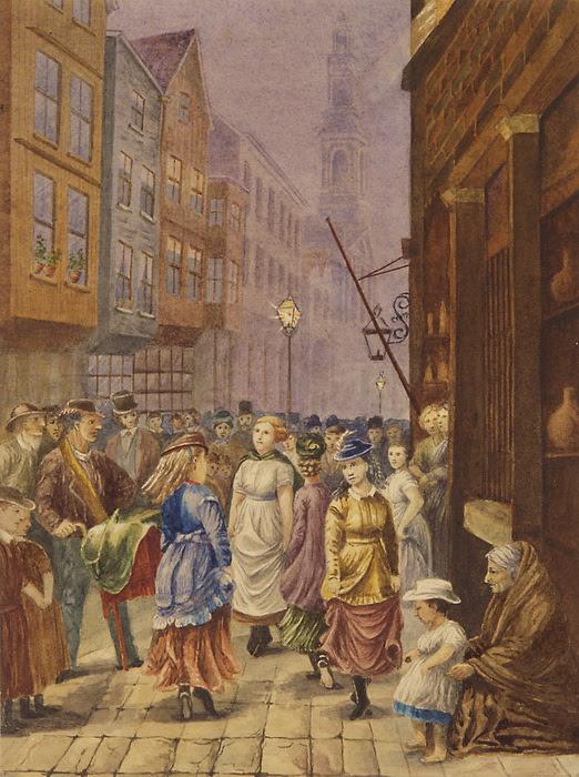 http://upload.wikimedia.org/wikipedia/commons/c/c6/London_Strand_19th_century.jpg