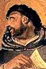 Guillermo Arnaud y compañeros mártires, Beatos
