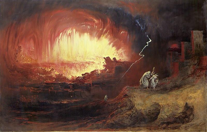 File:John Martin - Sodom and Gomorrah.jpg