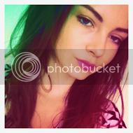 photo IMG_9103_zpsefa64af6.png
