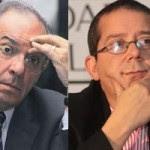 EPN y Televisa deben exhibir sus contratos: Jenaro Villamil