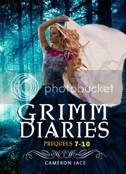 photo Grimm_Prequels_7_8Custom_zpsee430e69.png
