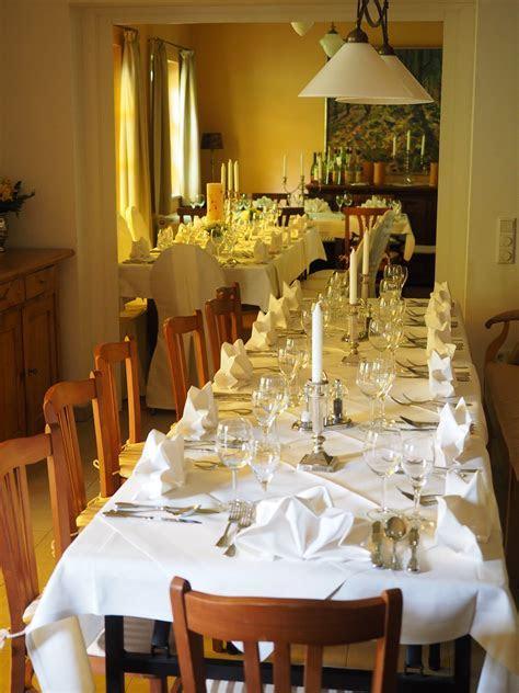 Free Images : board, restaurant, celebration, decoration