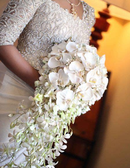 Purnima Abeyratne :: Sri Lankan Bridal Fashion Designer