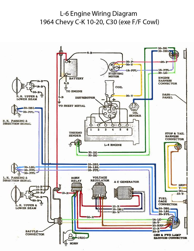 Diagram 1987 Jaguar Xj6 Wiring Diagram Full Version Hd Quality Wiring Diagram Diagramlar1 Discountdellapiastrella It