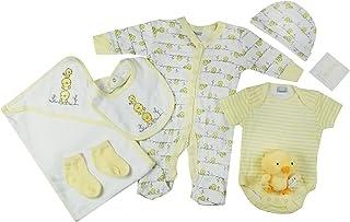 [140+] Cheap Nnisex Newborn Baby Clothes Uk