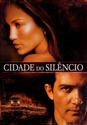 Cidade do silêncio | filmes-netflix.blogspot.com