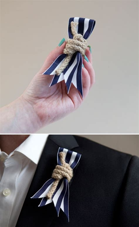 49 best Wedding   The Groom & Groomsmen images on Pinterest