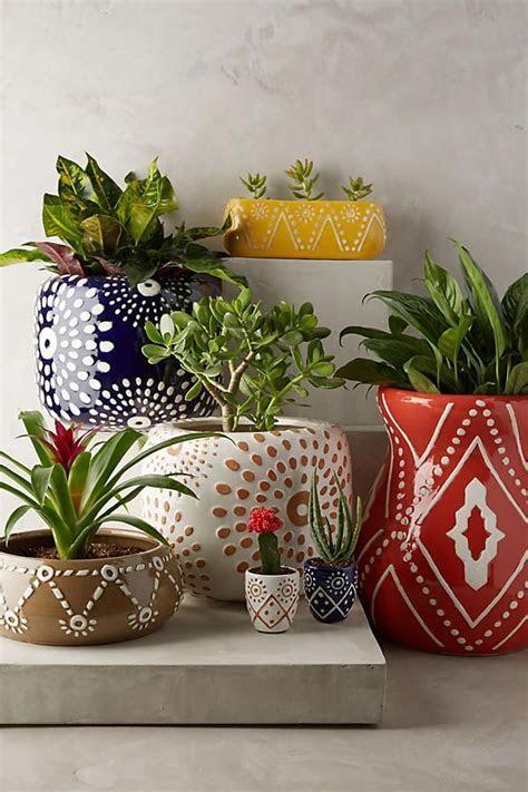 Best 25  Garden deco ideas on Pinterest   Garden